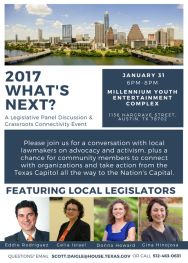 2017-whats-next_flyer